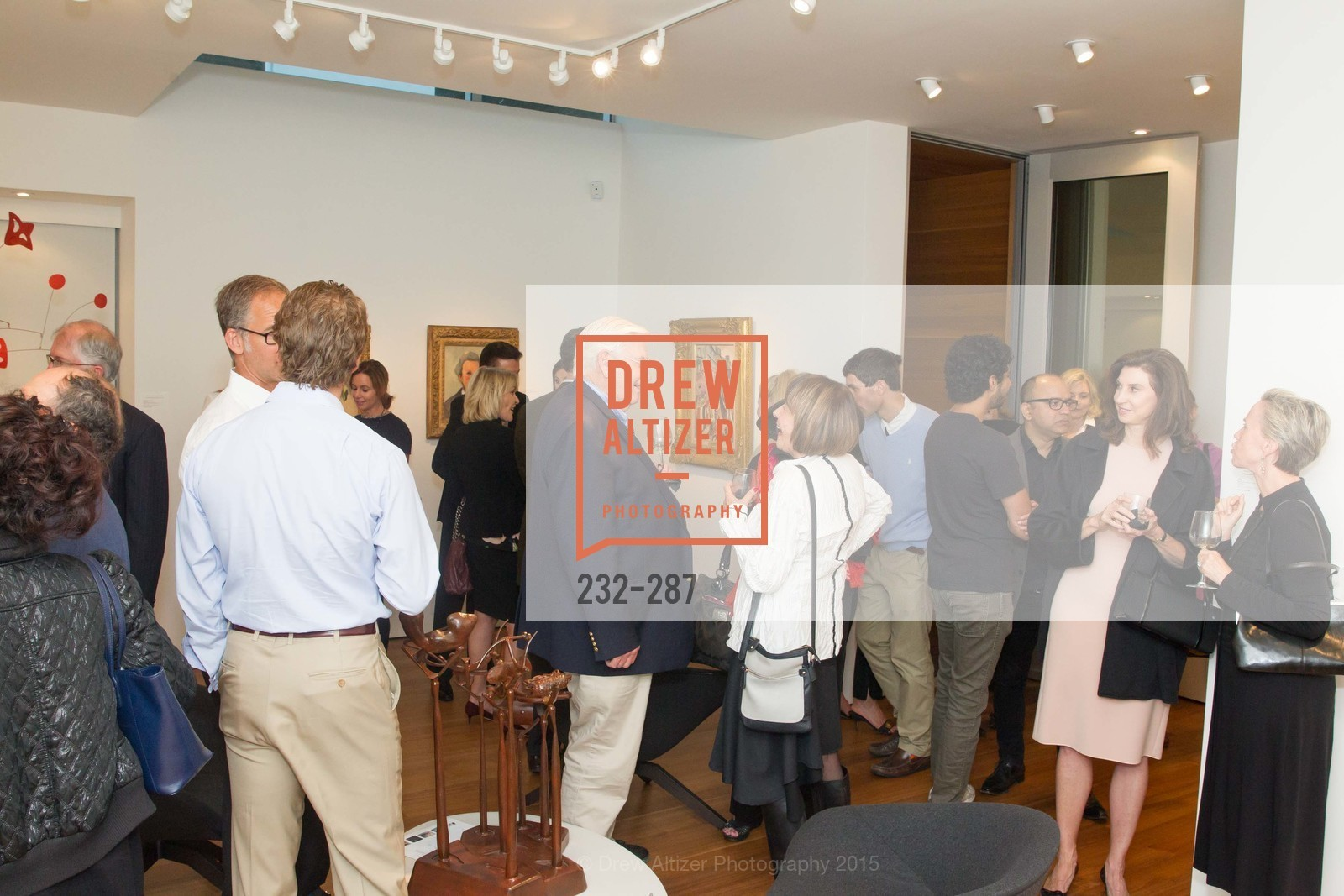 Atmosphere, Sotheby's Preview of Fall Highlights at Addison Fine Art, September 17th, 2015, Photo,Drew Altizer, Drew Altizer Photography, full-service agency, private events, San Francisco photographer, photographer california