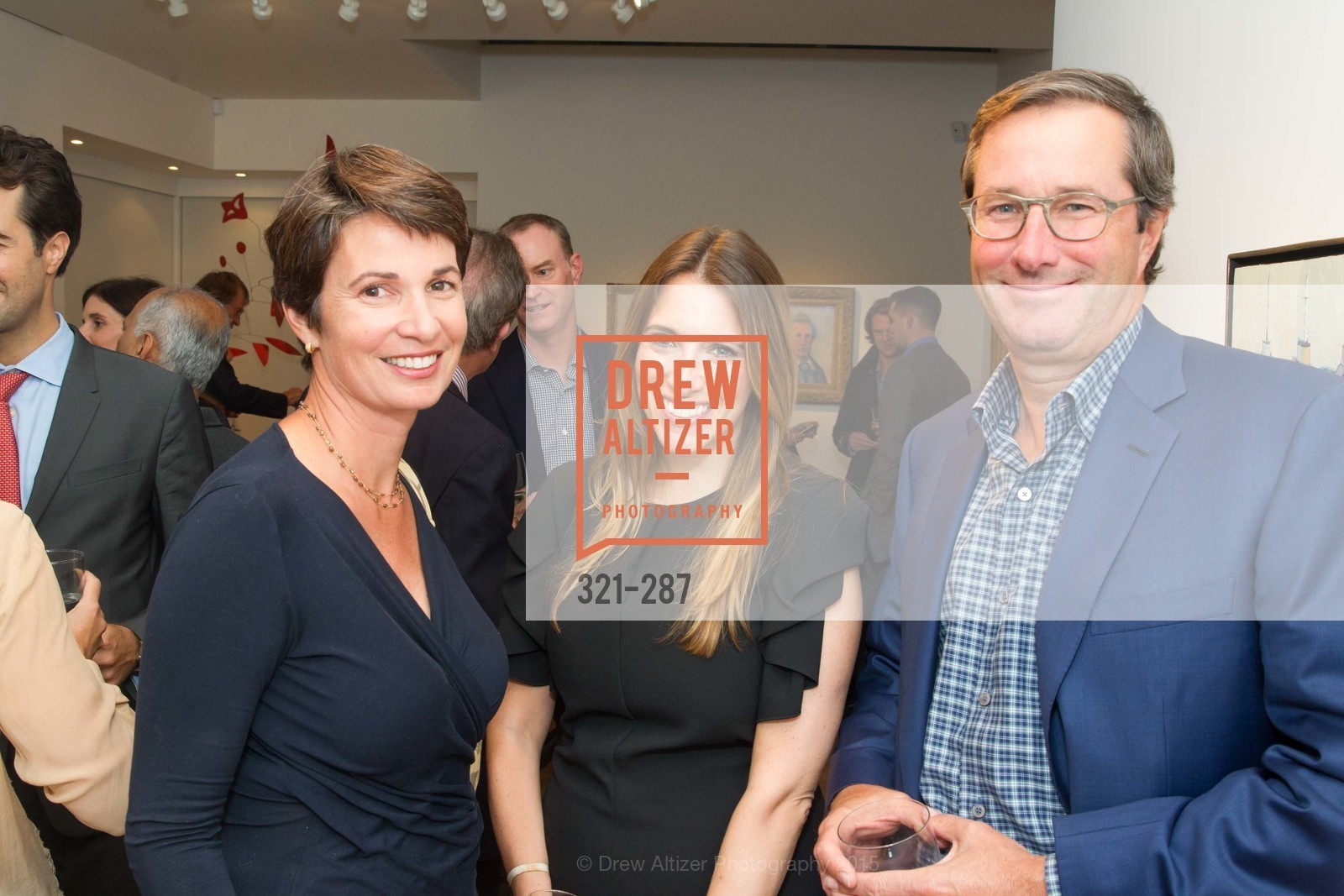 Top Picks, Sotheby's Preview of Fall Highlights at Addison Fine Art, September 17th, 2015, Photo