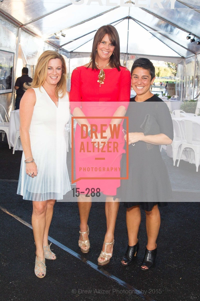 Carolyn Feinstein Edwards, Christine Gardner, Emily Ginsburg, Party for the Parks 2015, Palace of Fine Arts. 3301 Lyon St, September 19th, 2015,Drew Altizer, Drew Altizer Photography, full-service agency, private events, San Francisco photographer, photographer california