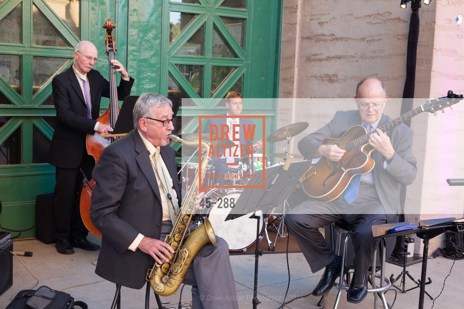 Performance, Party for the Parks 2015, Palace of Fine Arts. 3301 Lyon St, September 19th, 2015,Drew Altizer, Drew Altizer Photography, full-service agency, private events, San Francisco photographer, photographer california