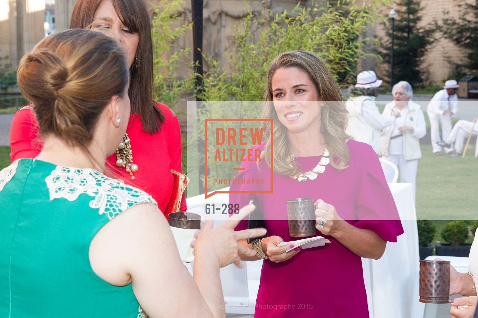 Liz Farrell, Party for the Parks 2015, Palace of Fine Arts. 3301 Lyon St, September 19th, 2015,Drew Altizer, Drew Altizer Photography, full-service agency, private events, San Francisco photographer, photographer california