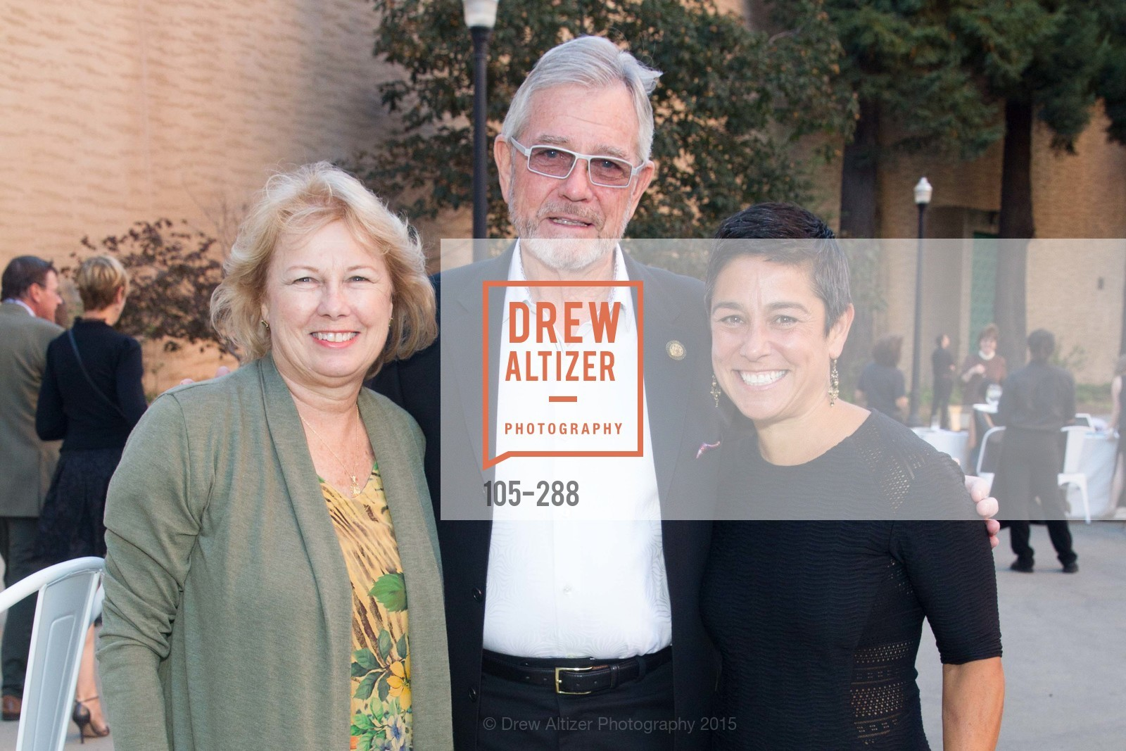 Kevy De Santos, Tom Harrison, Emily Ginsburg, Party for the Parks 2015, Palace of Fine Arts. 3301 Lyon St, September 19th, 2015,Drew Altizer, Drew Altizer Photography, full-service agency, private events, San Francisco photographer, photographer california
