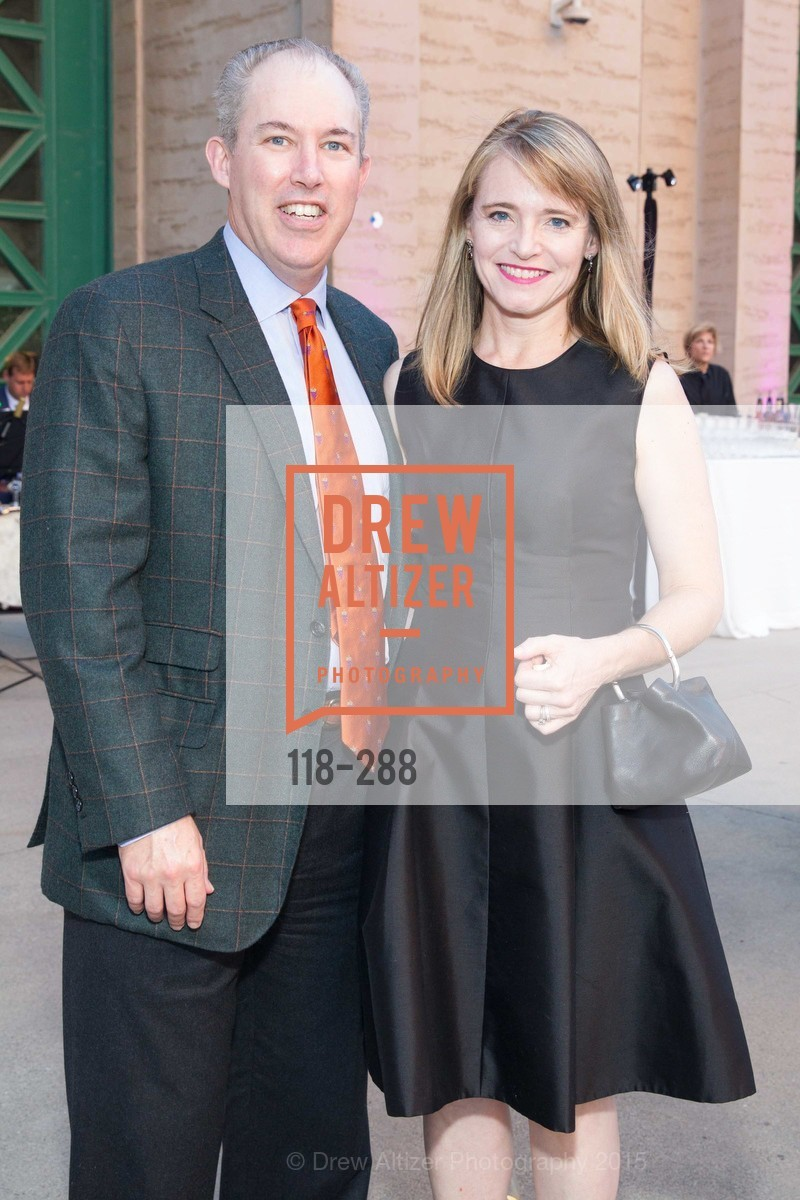 Don Barzini, Courtney McCrea, Party for the Parks 2015, Palace of Fine Arts. 3301 Lyon St, September 19th, 2015,Drew Altizer, Drew Altizer Photography, full-service agency, private events, San Francisco photographer, photographer california