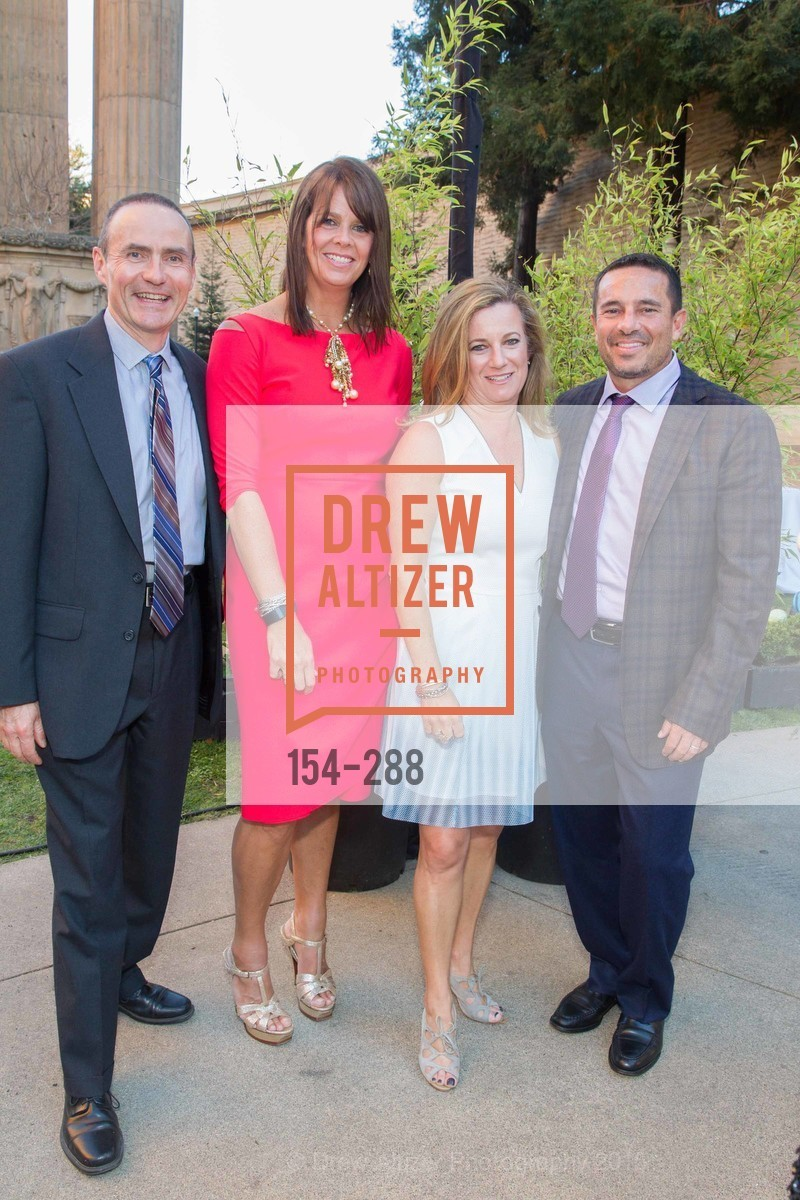 Matt O'Grady, Christine Gardner, Carolyn Edwards, Phil Ginsburg, Party for the Parks 2015, Palace of Fine Arts. 3301 Lyon St, September 19th, 2015,Drew Altizer, Drew Altizer Photography, full-service agency, private events, San Francisco photographer, photographer california