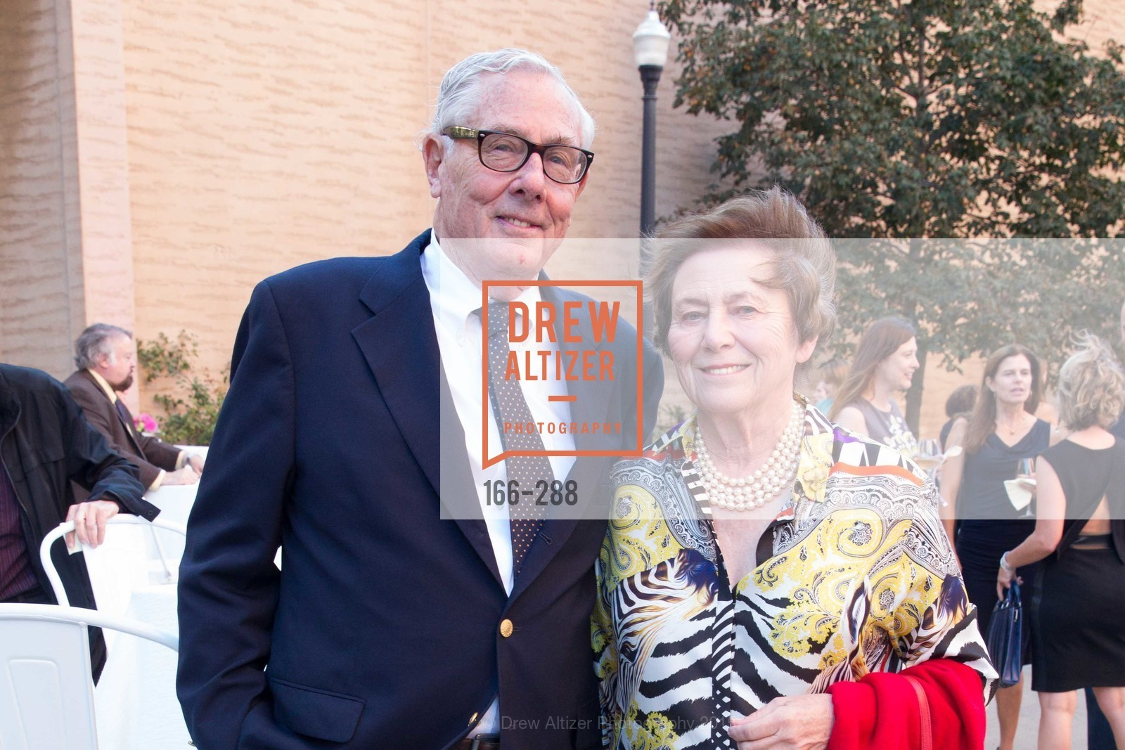 Ed Conner, Sally Griffith, Party for the Parks 2015, Palace of Fine Arts. 3301 Lyon St, September 19th, 2015,Drew Altizer, Drew Altizer Photography, full-service agency, private events, San Francisco photographer, photographer california