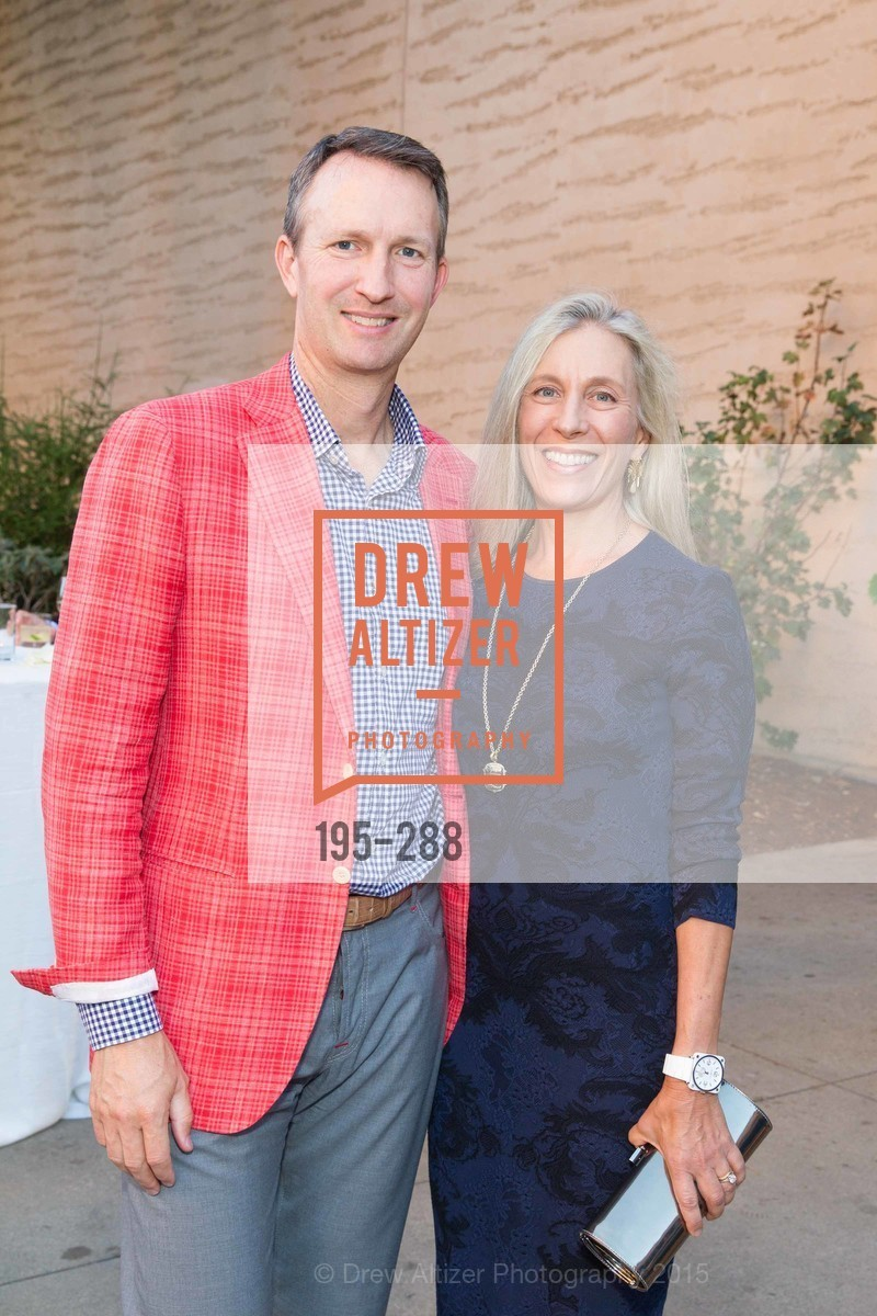 Phil Black, Brigitte Sandquist, Party for the Parks 2015, Palace of Fine Arts. 3301 Lyon St, September 19th, 2015,Drew Altizer, Drew Altizer Photography, full-service agency, private events, San Francisco photographer, photographer california