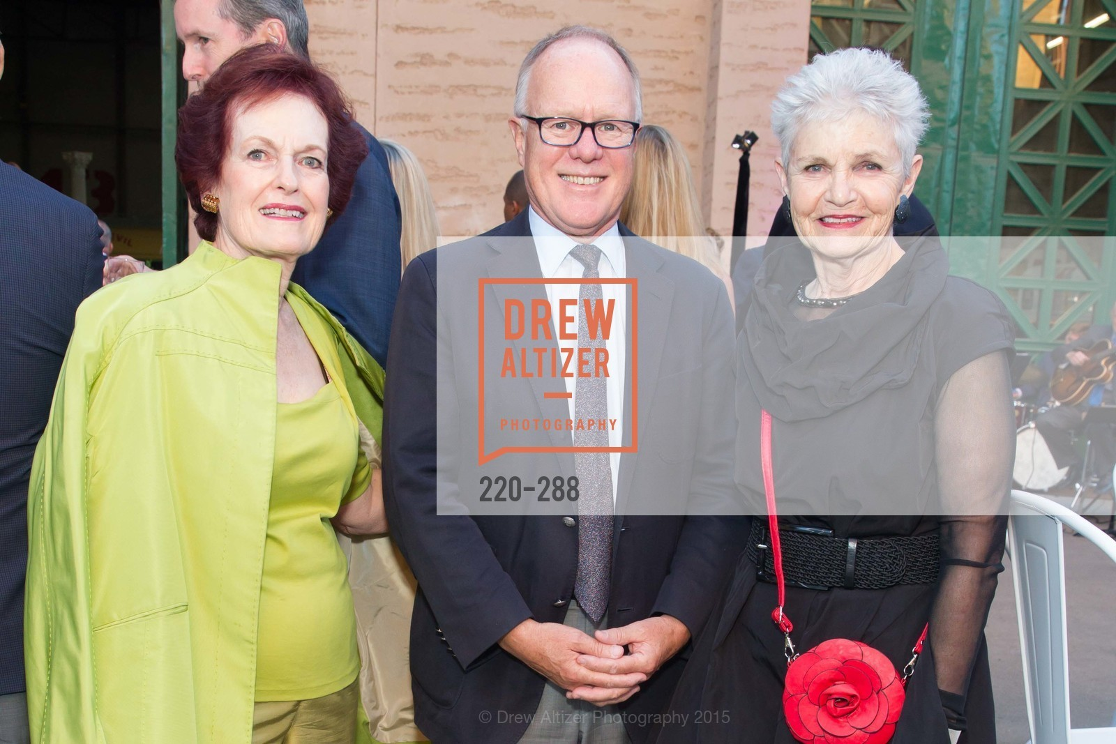 Helen Hilton Raiser, Jan Blum, Party for the Parks 2015, Palace of Fine Arts. 3301 Lyon St, September 19th, 2015,Drew Altizer, Drew Altizer Photography, full-service agency, private events, San Francisco photographer, photographer california