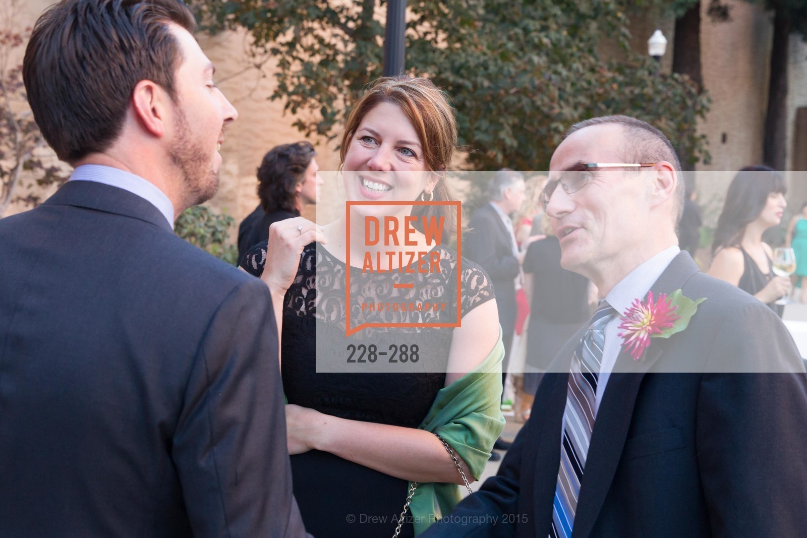 Matt O'Grady, Party for the Parks 2015, Palace of Fine Arts. 3301 Lyon St, September 19th, 2015,Drew Altizer, Drew Altizer Photography, full-service agency, private events, San Francisco photographer, photographer california
