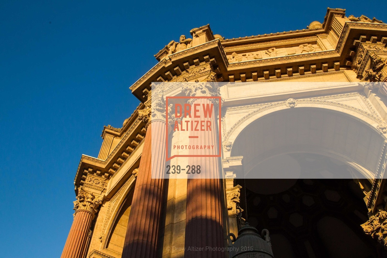 Atmosphere, Party for the Parks 2015, Palace of Fine Arts. 3301 Lyon St, September 19th, 2015,Drew Altizer, Drew Altizer Photography, full-service event agency, private events, San Francisco photographer, photographer California