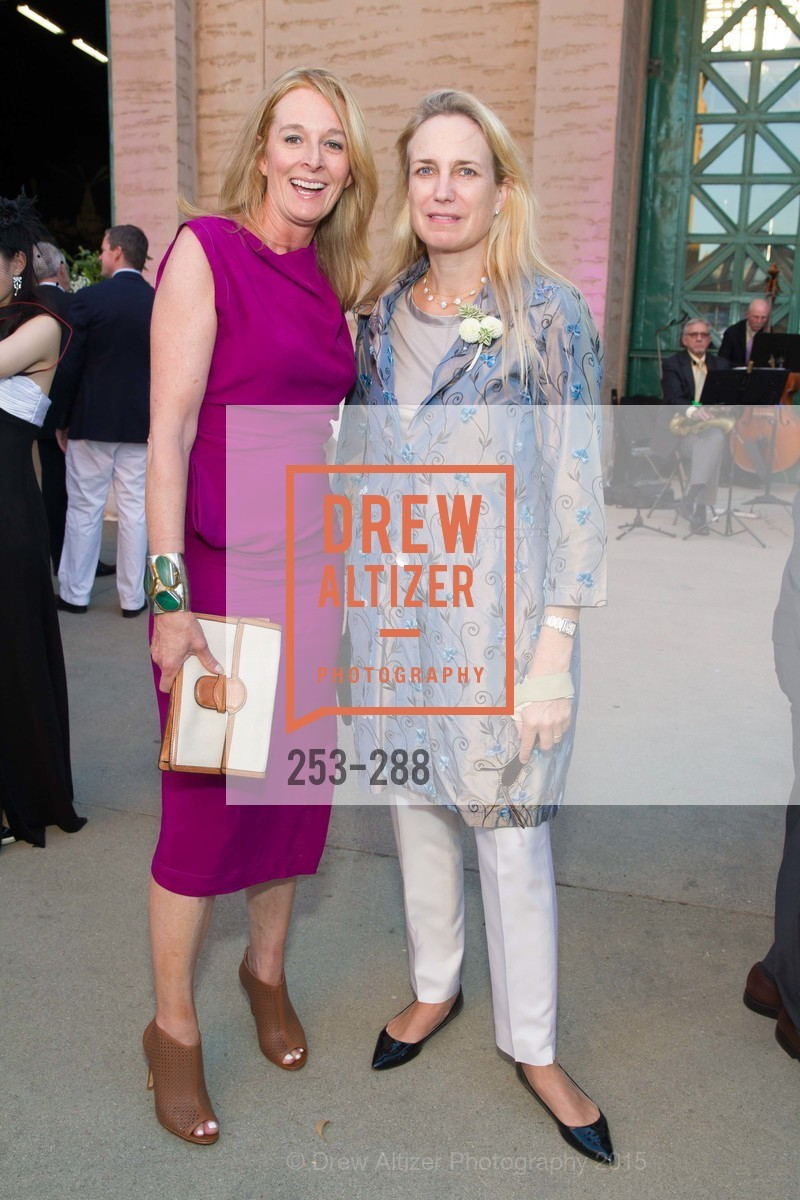 Tricia Sellman, Shelley Marks, Party for the Parks 2015, Palace of Fine Arts. 3301 Lyon St, September 19th, 2015,Drew Altizer, Drew Altizer Photography, full-service agency, private events, San Francisco photographer, photographer california