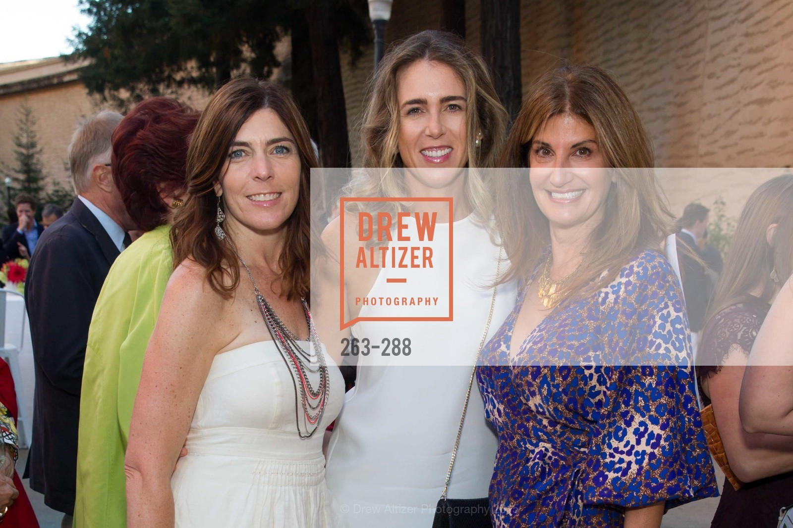 Deb Fredrick, Elizabeth Baldauf, Lynn Brown, Party for the Parks 2015, Palace of Fine Arts. 3301 Lyon St, September 19th, 2015,Drew Altizer, Drew Altizer Photography, full-service agency, private events, San Francisco photographer, photographer california