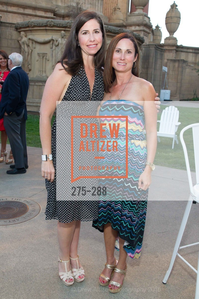 Auburn Daily, Laura Oppenheimer, Party for the Parks 2015, Palace of Fine Arts. 3301 Lyon St, September 19th, 2015,Drew Altizer, Drew Altizer Photography, full-service event agency, private events, San Francisco photographer, photographer California