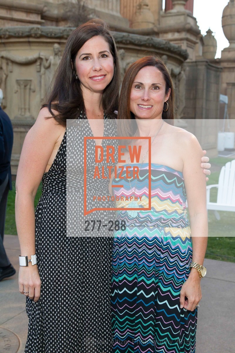 Auburn Daily, Laura Oppenheimer, Party for the Parks 2015, Palace of Fine Arts. 3301 Lyon St, September 19th, 2015,Drew Altizer, Drew Altizer Photography, full-service agency, private events, San Francisco photographer, photographer california