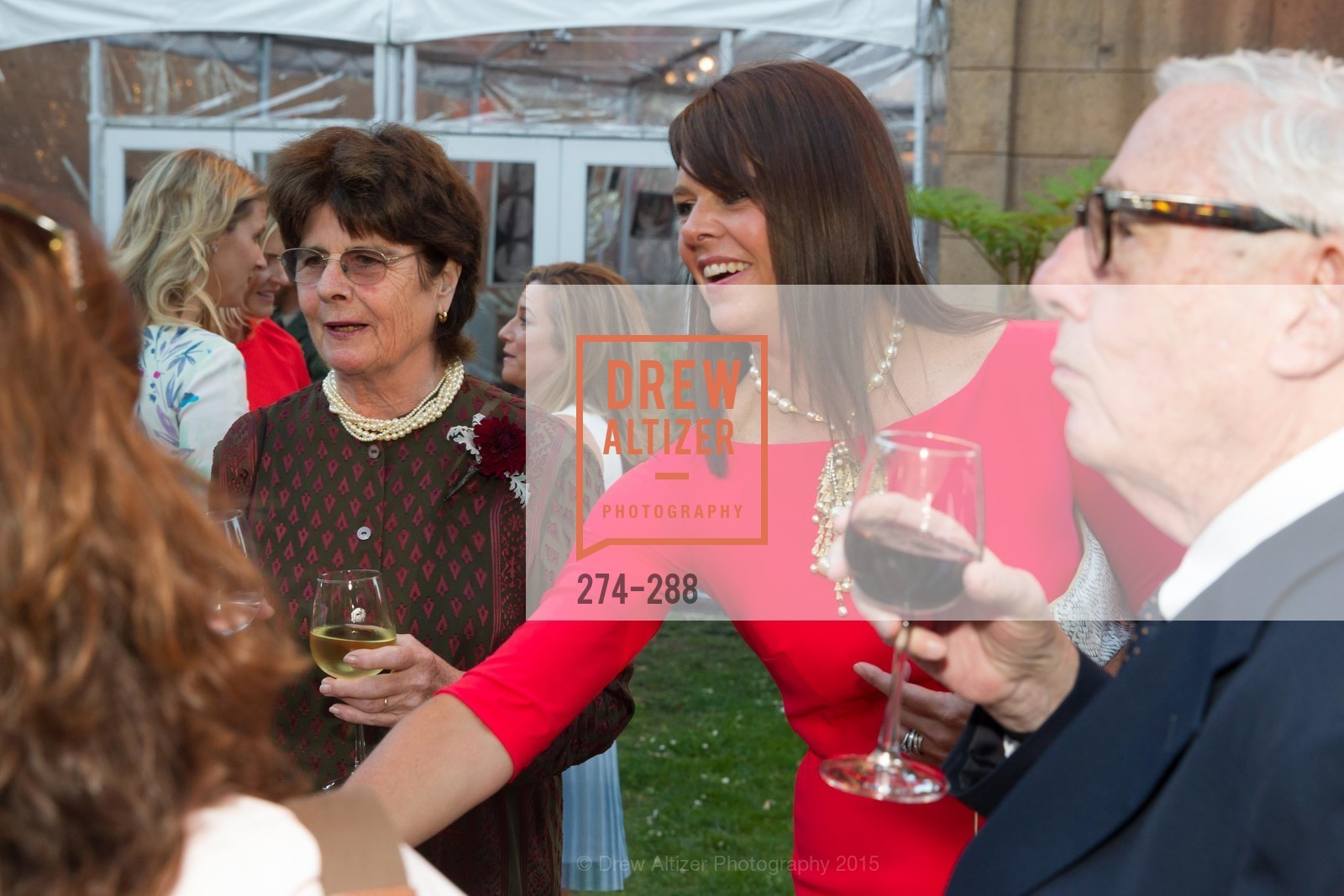 Nancy Conner, Christine Gardner, Party for the Parks 2015, Palace of Fine Arts. 3301 Lyon St, September 19th, 2015,Drew Altizer, Drew Altizer Photography, full-service event agency, private events, San Francisco photographer, photographer California