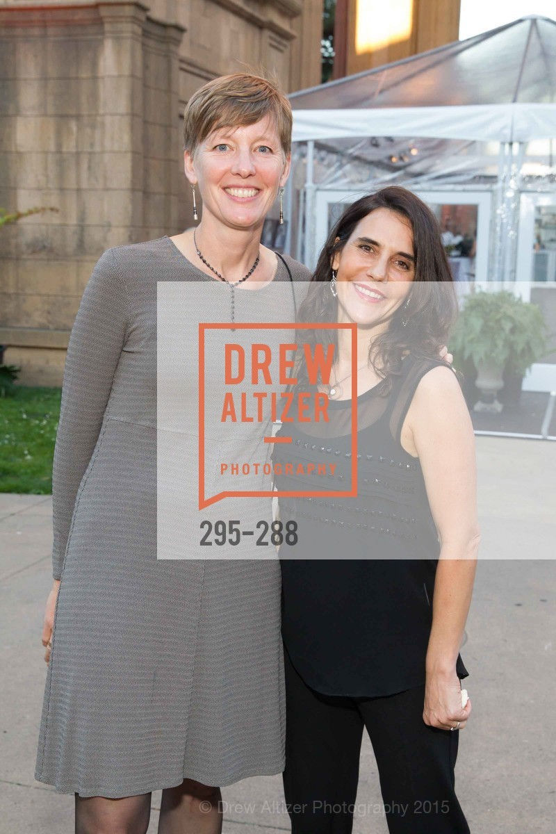 Kara Wright, Alejandra Kiesza, Photo #295-288