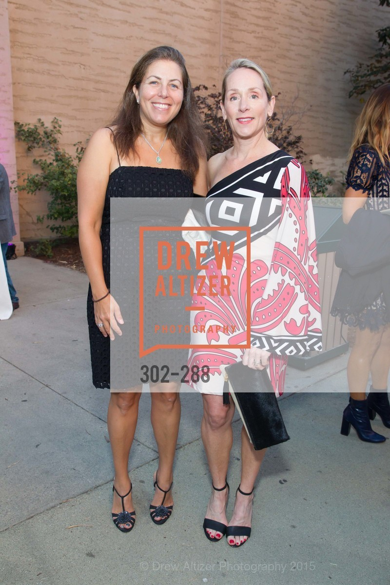 Sara Ehrlich, Jane Leider, Party for the Parks 2015, Palace of Fine Arts. 3301 Lyon St, September 19th, 2015,Drew Altizer, Drew Altizer Photography, full-service agency, private events, San Francisco photographer, photographer california