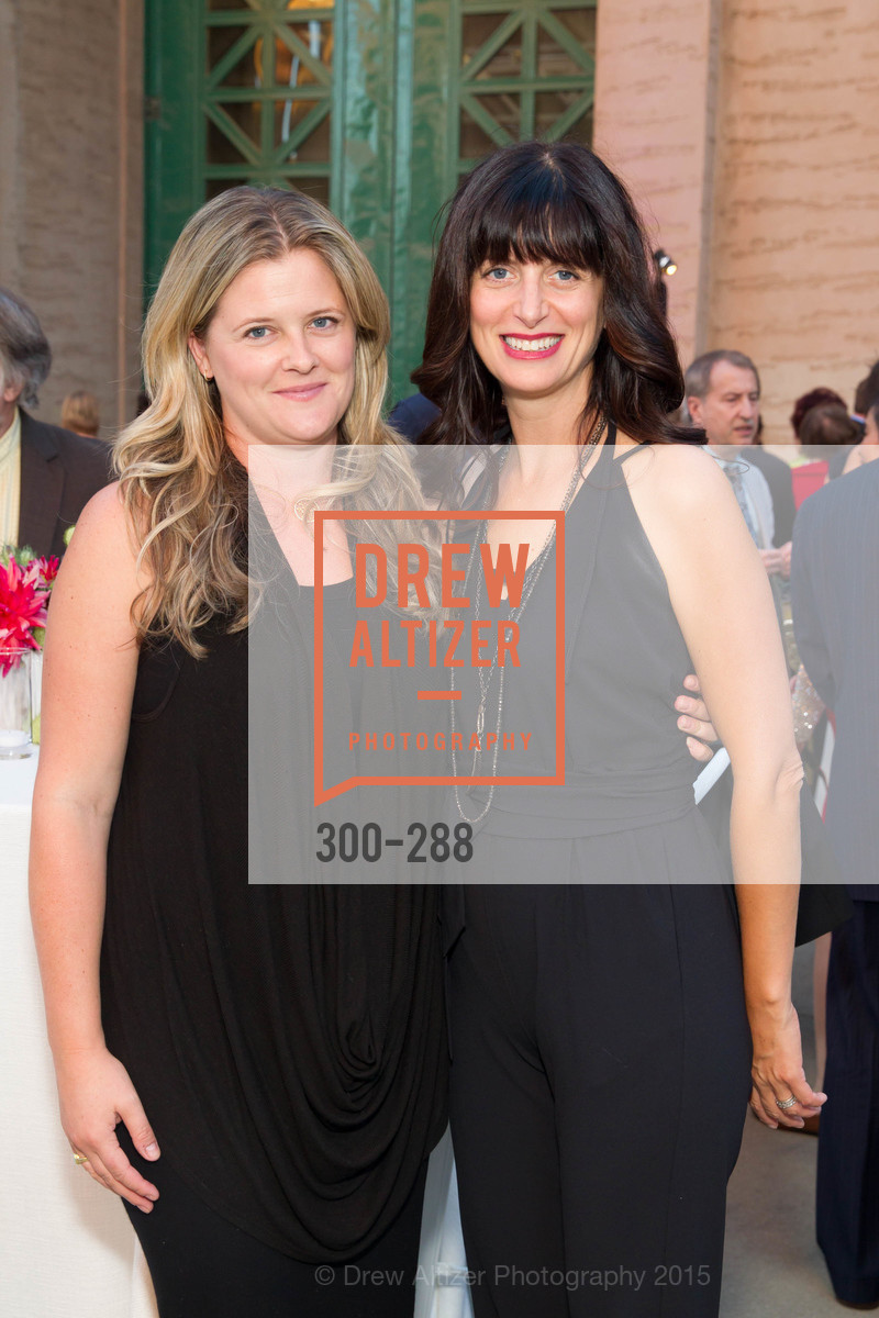 Jess Kelly, Belina Stanford, Party for the Parks 2015, Palace of Fine Arts. 3301 Lyon St, September 19th, 2015,Drew Altizer, Drew Altizer Photography, full-service agency, private events, San Francisco photographer, photographer california
