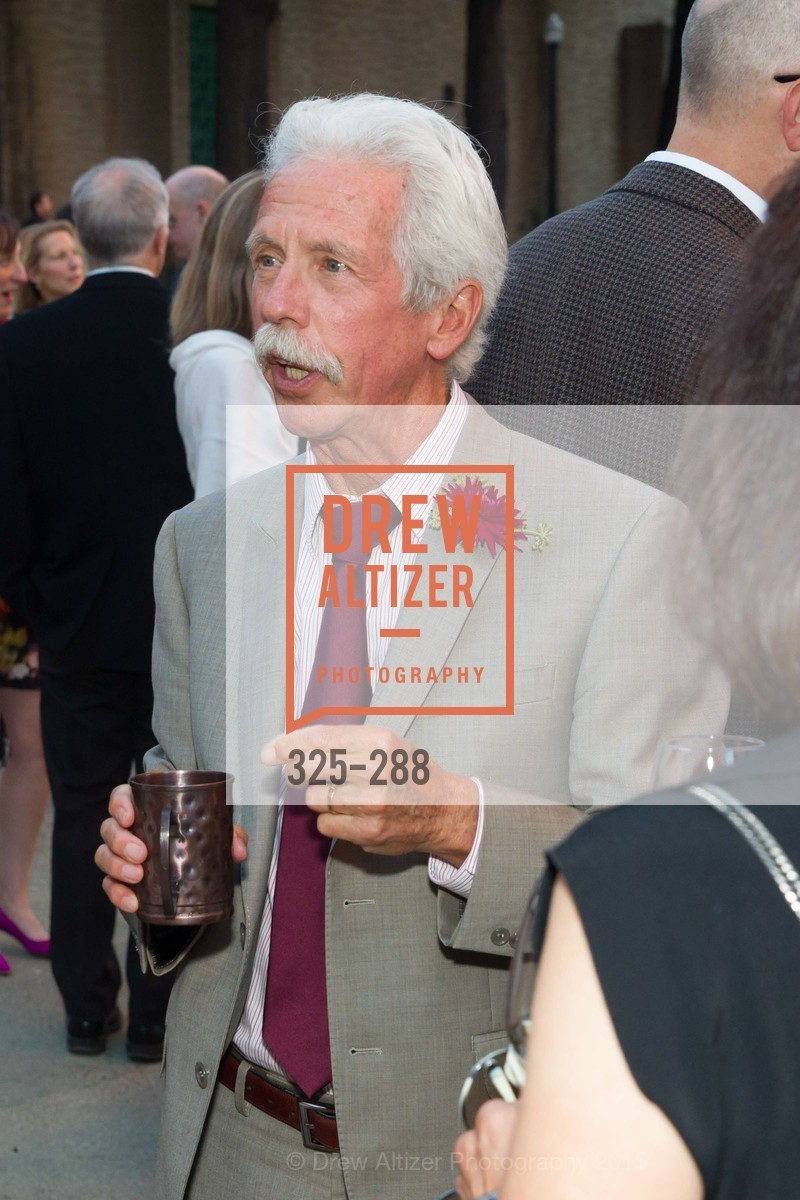 Phil Arnold, Party for the Parks 2015, Palace of Fine Arts. 3301 Lyon St, September 19th, 2015,Drew Altizer, Drew Altizer Photography, full-service agency, private events, San Francisco photographer, photographer california