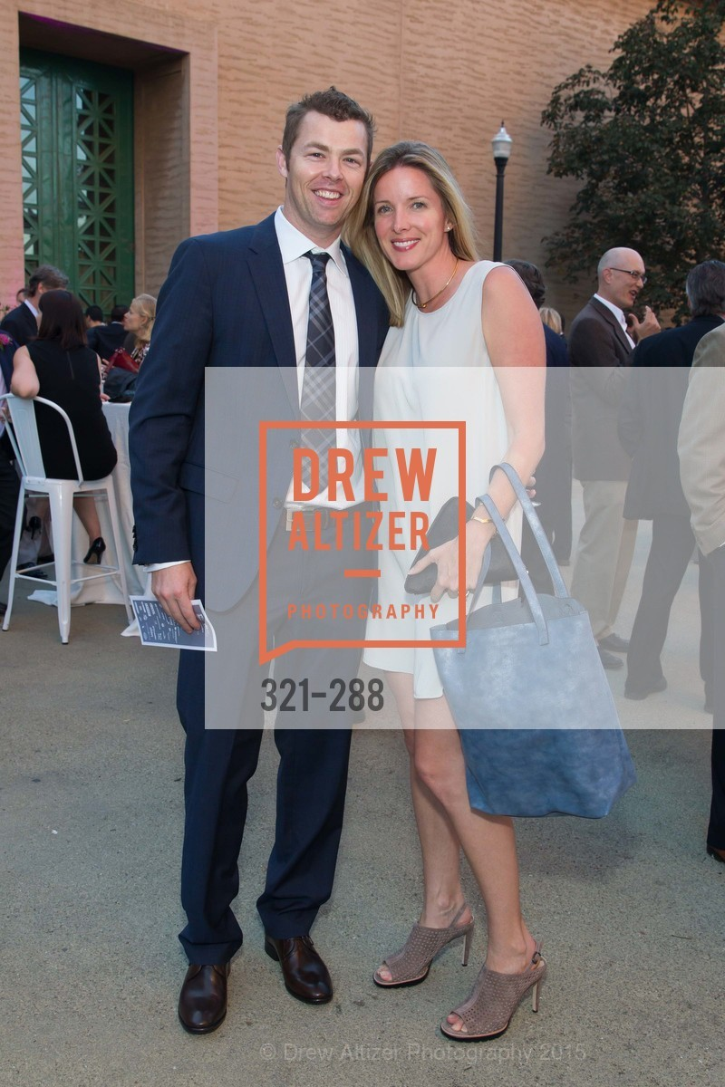 Chris Bellman, Rachel Proffitt, Party for the Parks 2015, Palace of Fine Arts. 3301 Lyon St, September 19th, 2015,Drew Altizer, Drew Altizer Photography, full-service agency, private events, San Francisco photographer, photographer california