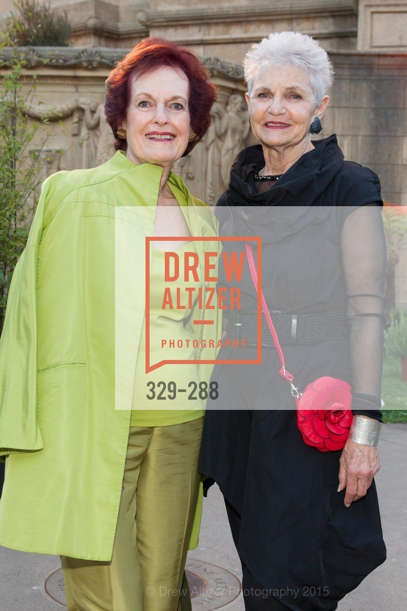 Helen Hilton Raiser, Jan Blum, Party for the Parks 2015, Palace of Fine Arts. 3301 Lyon St, September 19th, 2015,Drew Altizer, Drew Altizer Photography, full-service event agency, private events, San Francisco photographer, photographer California
