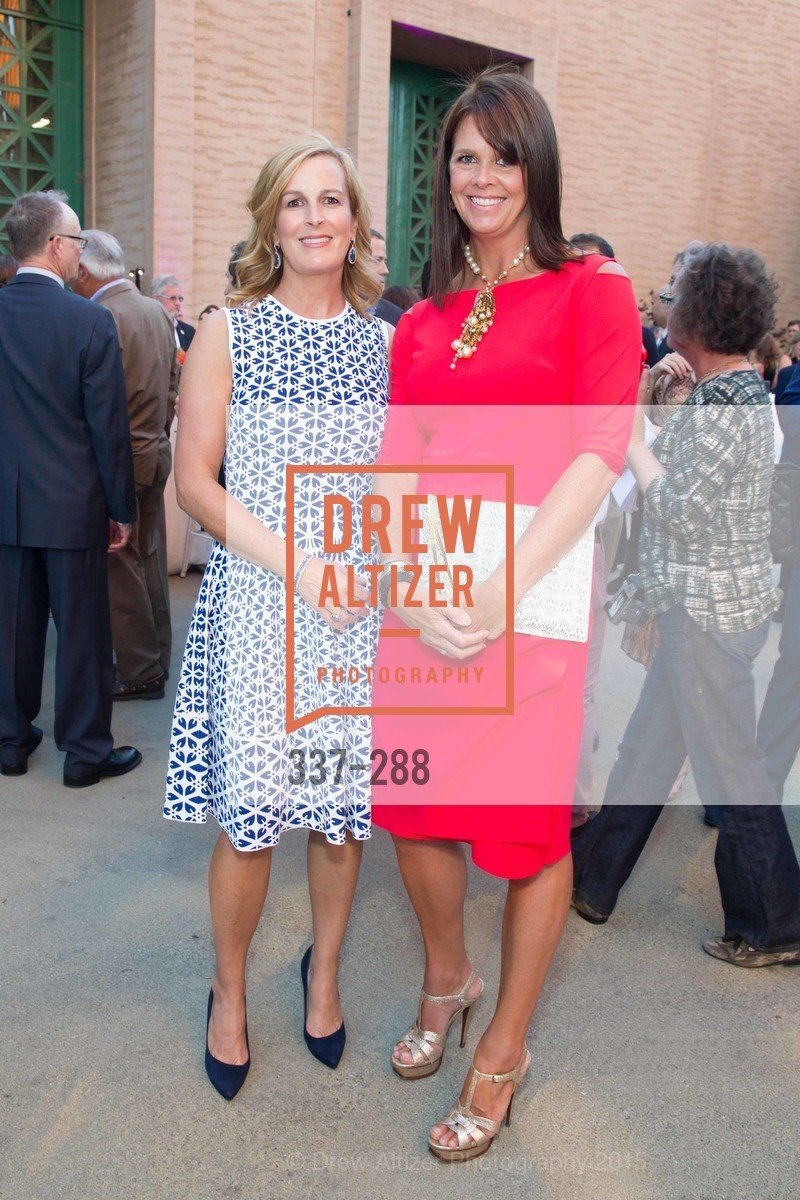 Linda Coates, Christine Gardner, Party for the Parks 2015, Palace of Fine Arts. 3301 Lyon St, September 19th, 2015,Drew Altizer, Drew Altizer Photography, full-service agency, private events, San Francisco photographer, photographer california