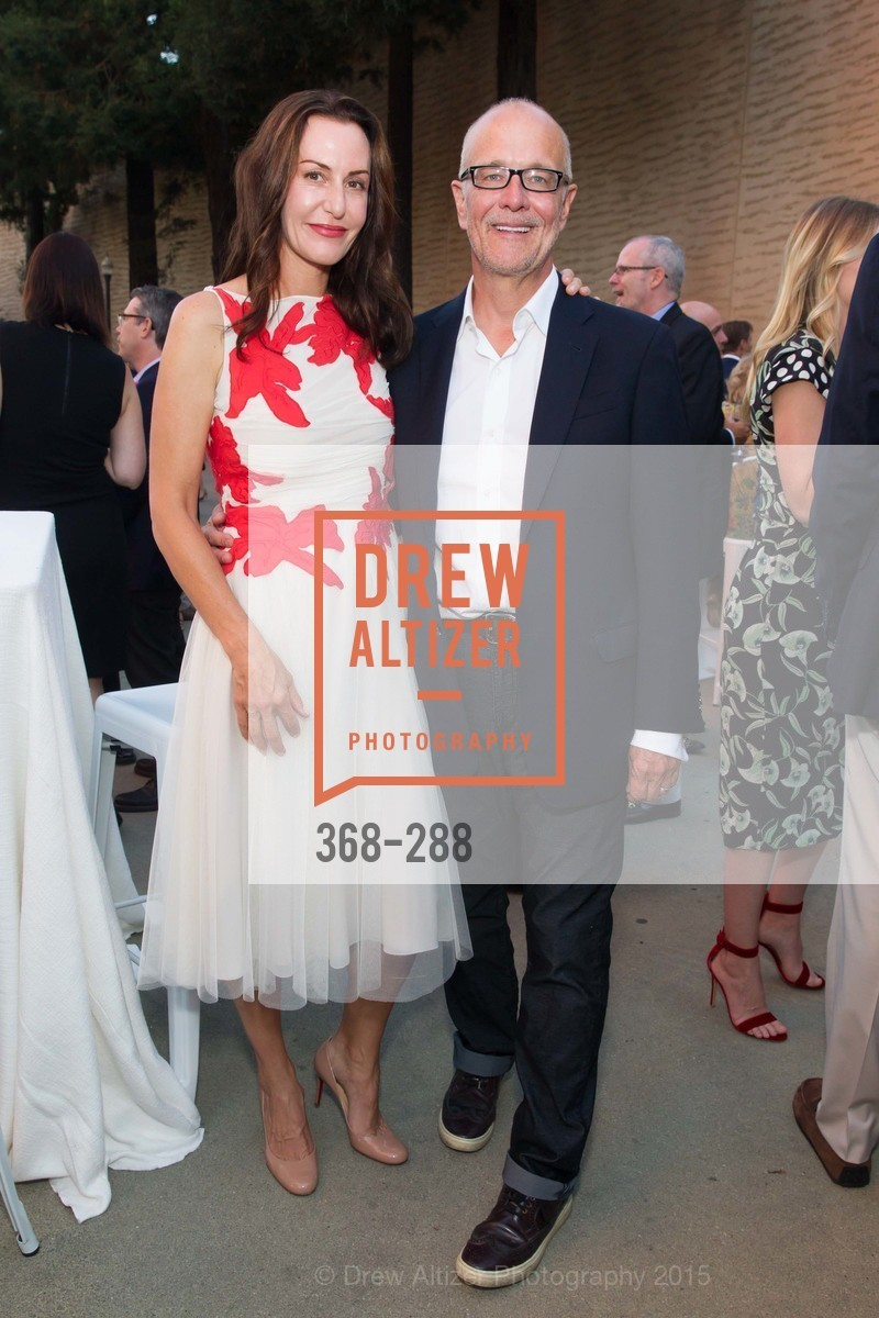 Becky Christian, Peter Solvik, Party for the Parks 2015, Palace of Fine Arts. 3301 Lyon St, September 19th, 2015,Drew Altizer, Drew Altizer Photography, full-service agency, private events, San Francisco photographer, photographer california