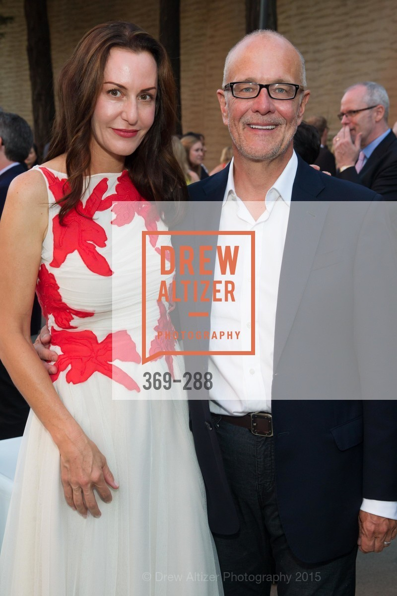 Becky Christian, Peter Solvik, Party for the Parks 2015, Palace of Fine Arts. 3301 Lyon St, September 19th, 2015,Drew Altizer, Drew Altizer Photography, full-service event agency, private events, San Francisco photographer, photographer California