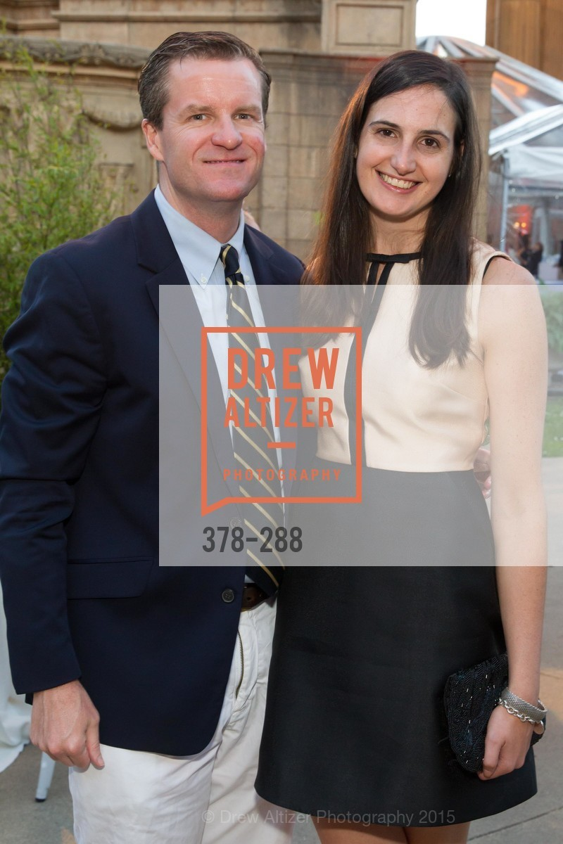 Matthew Lynch, Lindsay Lynch, Party for the Parks 2015, Palace of Fine Arts. 3301 Lyon St, September 19th, 2015,Drew Altizer, Drew Altizer Photography, full-service agency, private events, San Francisco photographer, photographer california