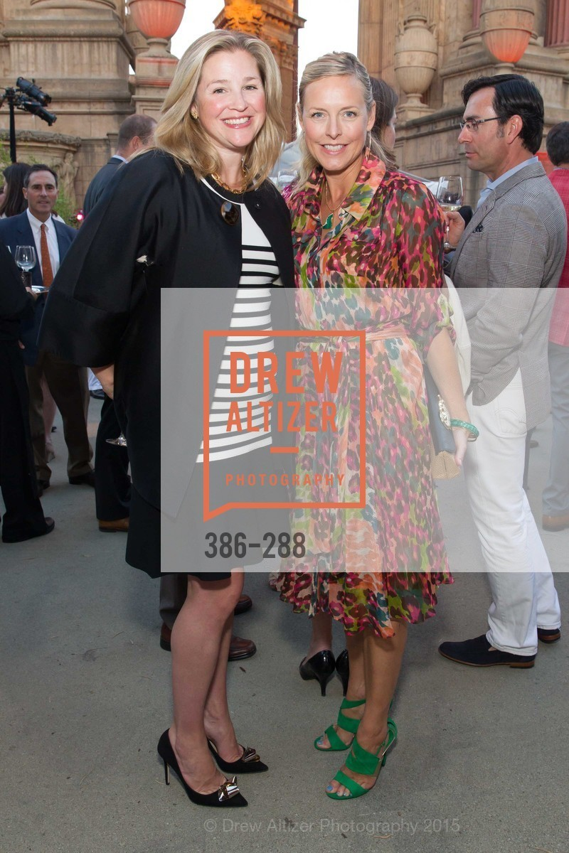 Patricia Picache, Kate Chung, Party for the Parks 2015, Palace of Fine Arts. 3301 Lyon St, September 19th, 2015,Drew Altizer, Drew Altizer Photography, full-service agency, private events, San Francisco photographer, photographer california