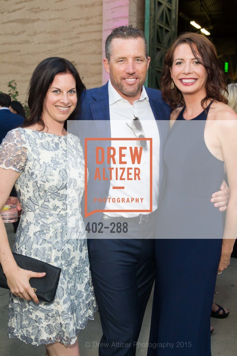 Christine Kontz, Todd Hopkins, Lauren Stevenson, Party for the Parks 2015, Palace of Fine Arts. 3301 Lyon St, September 19th, 2015,Drew Altizer, Drew Altizer Photography, full-service agency, private events, San Francisco photographer, photographer california