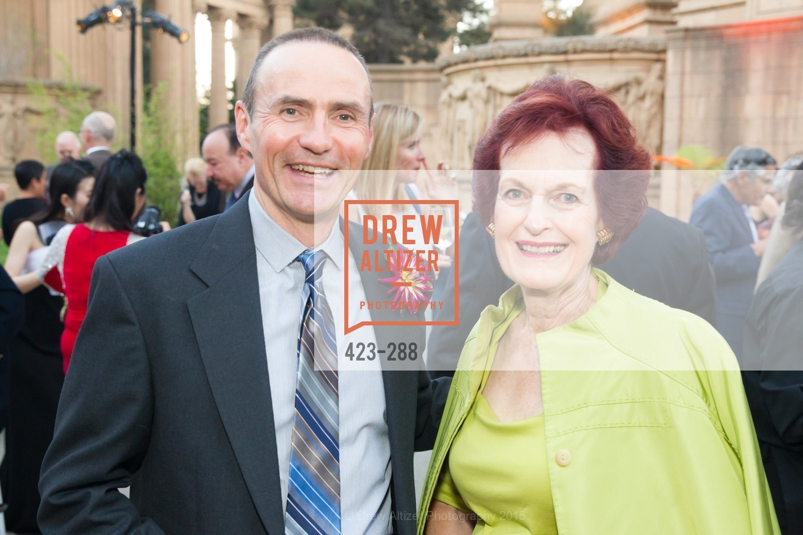 Matt O'Grady, Helen Hilton Raiser, Party for the Parks 2015, Palace of Fine Arts. 3301 Lyon St, September 19th, 2015,Drew Altizer, Drew Altizer Photography, full-service agency, private events, San Francisco photographer, photographer california