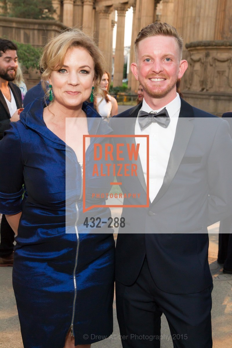 Meredith Martin, Michael Basham, Party for the Parks 2015, Palace of Fine Arts. 3301 Lyon St, September 19th, 2015,Drew Altizer, Drew Altizer Photography, full-service agency, private events, San Francisco photographer, photographer california