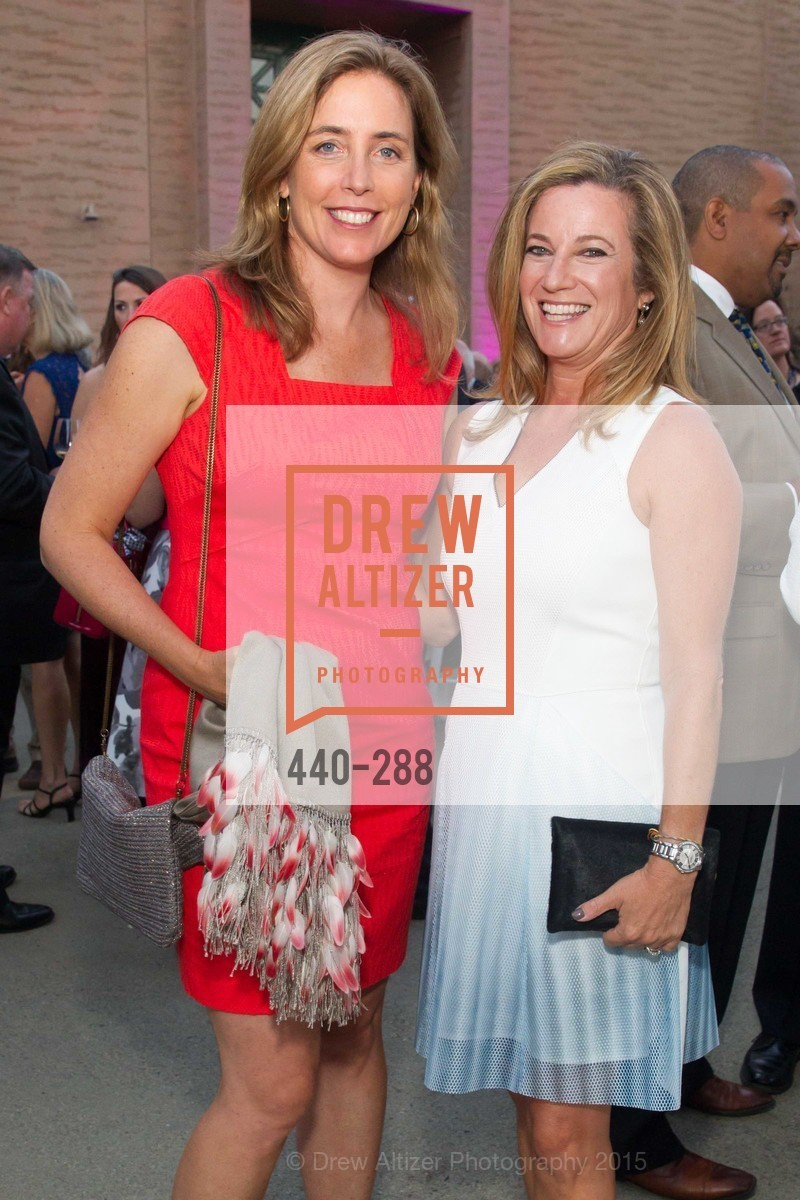 Alexis Woods, Carolyn Feinstein Edwards, Party for the Parks 2015, Palace of Fine Arts. 3301 Lyon St, September 19th, 2015,Drew Altizer, Drew Altizer Photography, full-service agency, private events, San Francisco photographer, photographer california