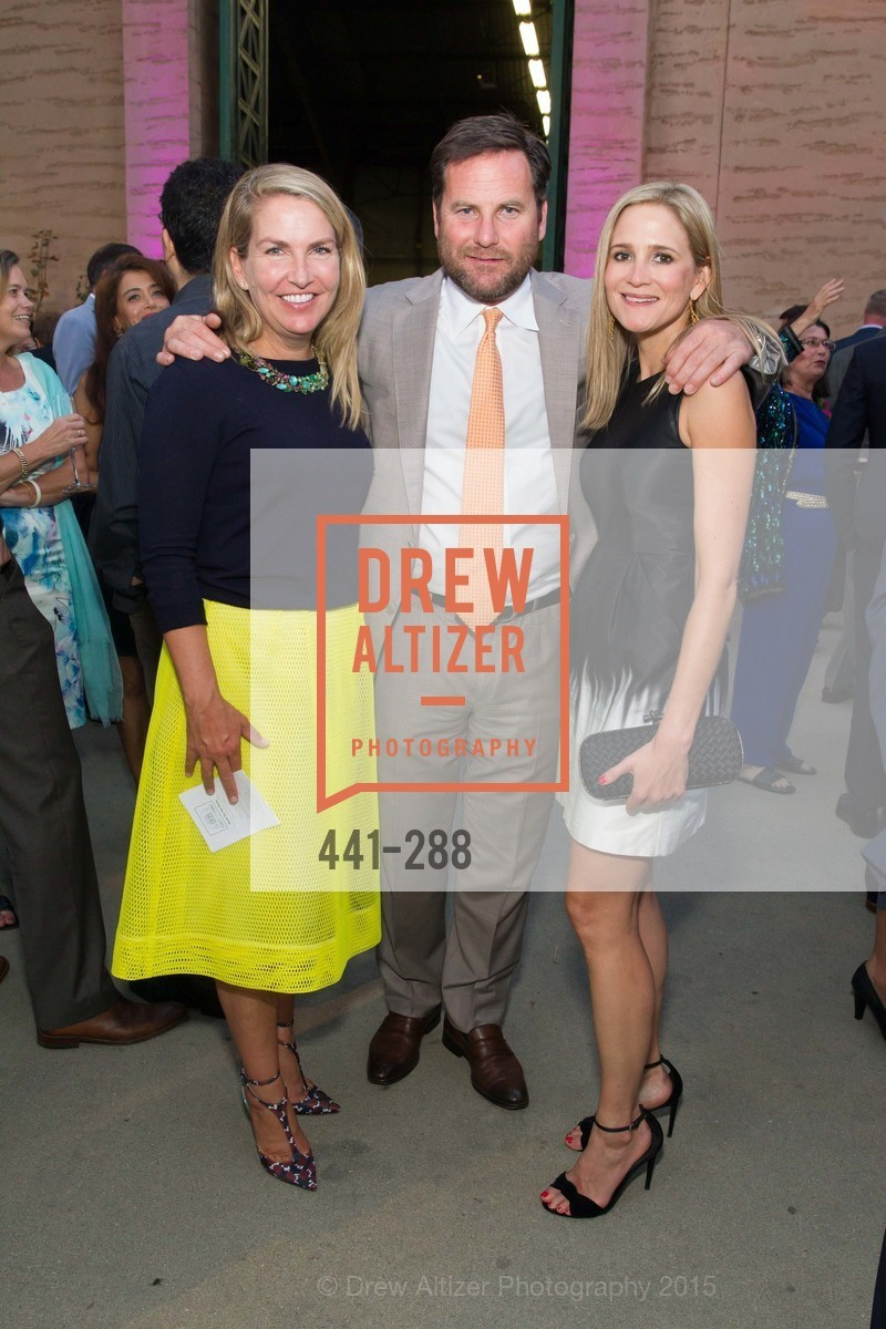 Susie Kettler, Alex Witherill, Kathleen Korb, Party for the Parks 2015, Palace of Fine Arts. 3301 Lyon St, September 19th, 2015,Drew Altizer, Drew Altizer Photography, full-service agency, private events, San Francisco photographer, photographer california