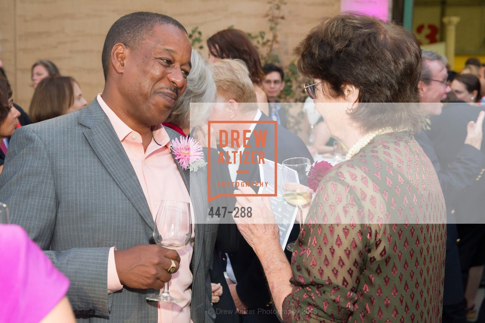 Brook Mebrahtu, Party for the Parks 2015, Palace of Fine Arts. 3301 Lyon St, September 19th, 2015,Drew Altizer, Drew Altizer Photography, full-service agency, private events, San Francisco photographer, photographer california