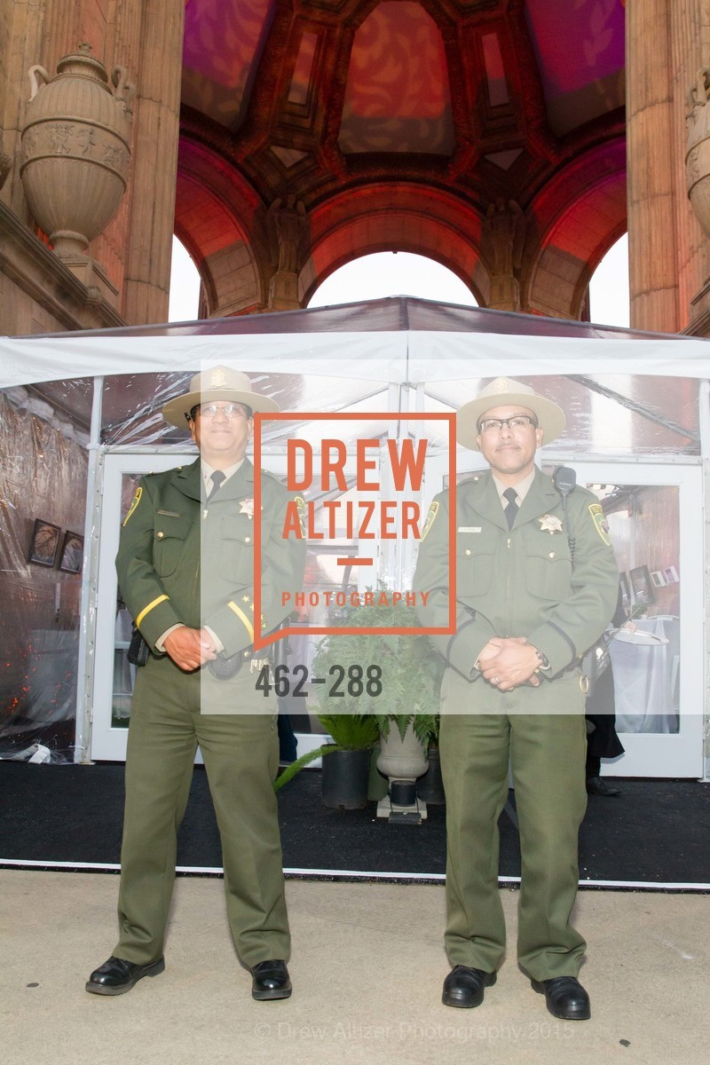 Marcus Santiago, José Vidal, Party for the Parks 2015, Palace of Fine Arts. 3301 Lyon St, September 19th, 2015,Drew Altizer, Drew Altizer Photography, full-service agency, private events, San Francisco photographer, photographer california