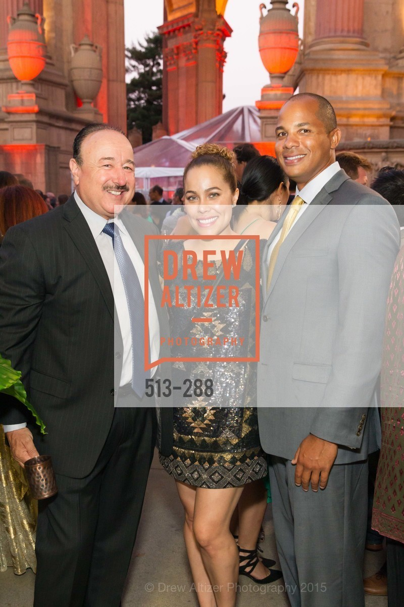 Bruce Agid, Marisa Rodriguez, Party for the Parks 2015, Palace of Fine Arts. 3301 Lyon St, September 19th, 2015,Drew Altizer, Drew Altizer Photography, full-service agency, private events, San Francisco photographer, photographer california