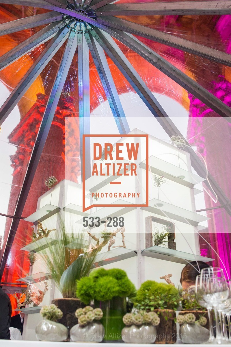 Atmosphere, Party for the Parks 2015, Palace of Fine Arts. 3301 Lyon St, September 19th, 2015,Drew Altizer, Drew Altizer Photography, full-service agency, private events, San Francisco photographer, photographer california