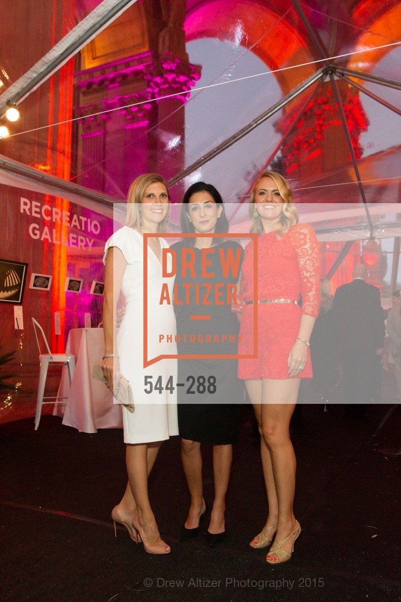 Sarah Gallo, Wendy Armstrong, Party for the Parks 2015, Palace of Fine Arts. 3301 Lyon St, September 19th, 2015,Drew Altizer, Drew Altizer Photography, full-service agency, private events, San Francisco photographer, photographer california