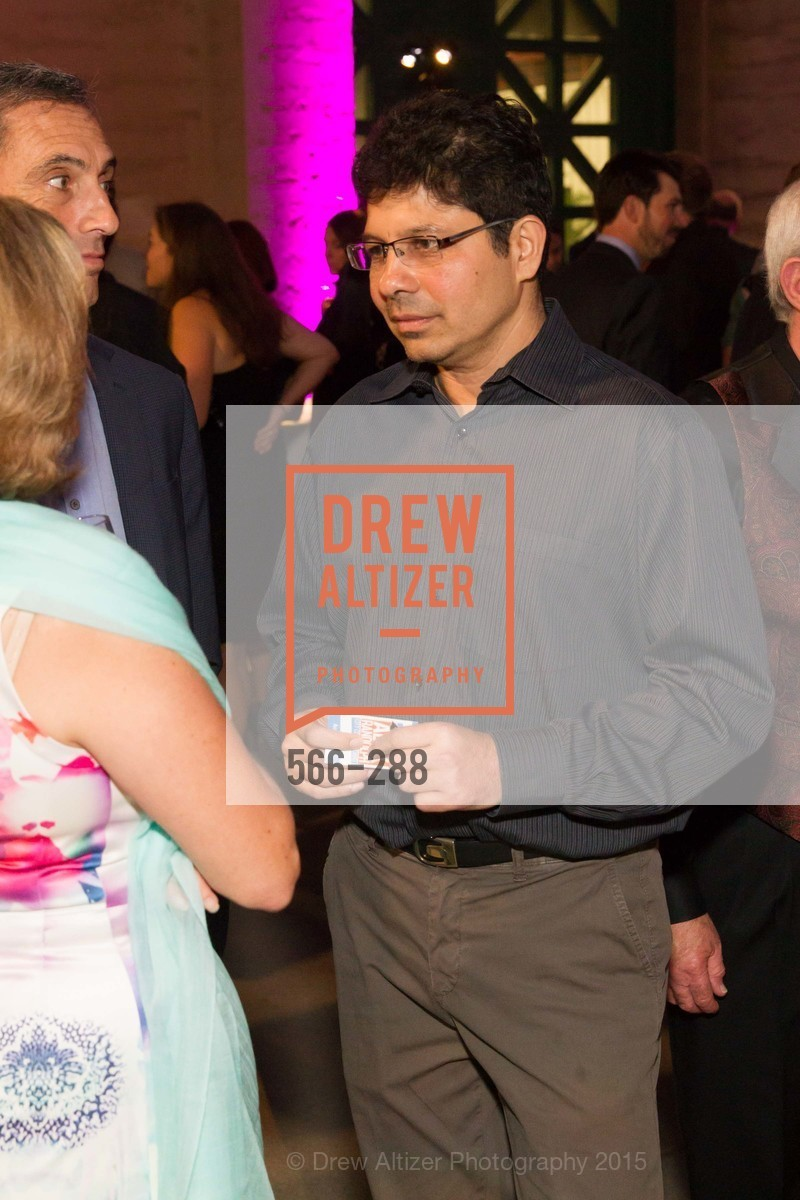 Abhay Parekh, Party for the Parks 2015, Palace of Fine Arts. 3301 Lyon St, September 19th, 2015,Drew Altizer, Drew Altizer Photography, full-service agency, private events, San Francisco photographer, photographer california