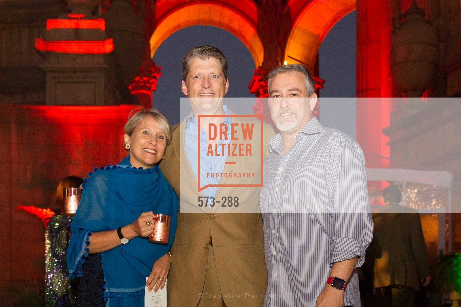 Adina Safer, Mark Sole, Dan Shine, Party for the Parks 2015, Palace of Fine Arts. 3301 Lyon St, September 19th, 2015,Drew Altizer, Drew Altizer Photography, full-service agency, private events, San Francisco photographer, photographer california
