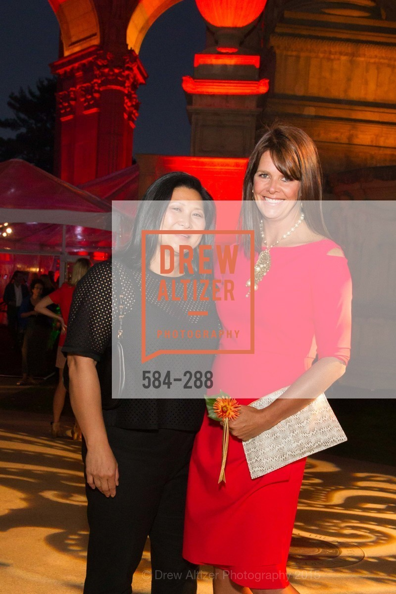 Jane Low, Christine Gardner, Party for the Parks 2015, Palace of Fine Arts. 3301 Lyon St, September 19th, 2015,Drew Altizer, Drew Altizer Photography, full-service agency, private events, San Francisco photographer, photographer california
