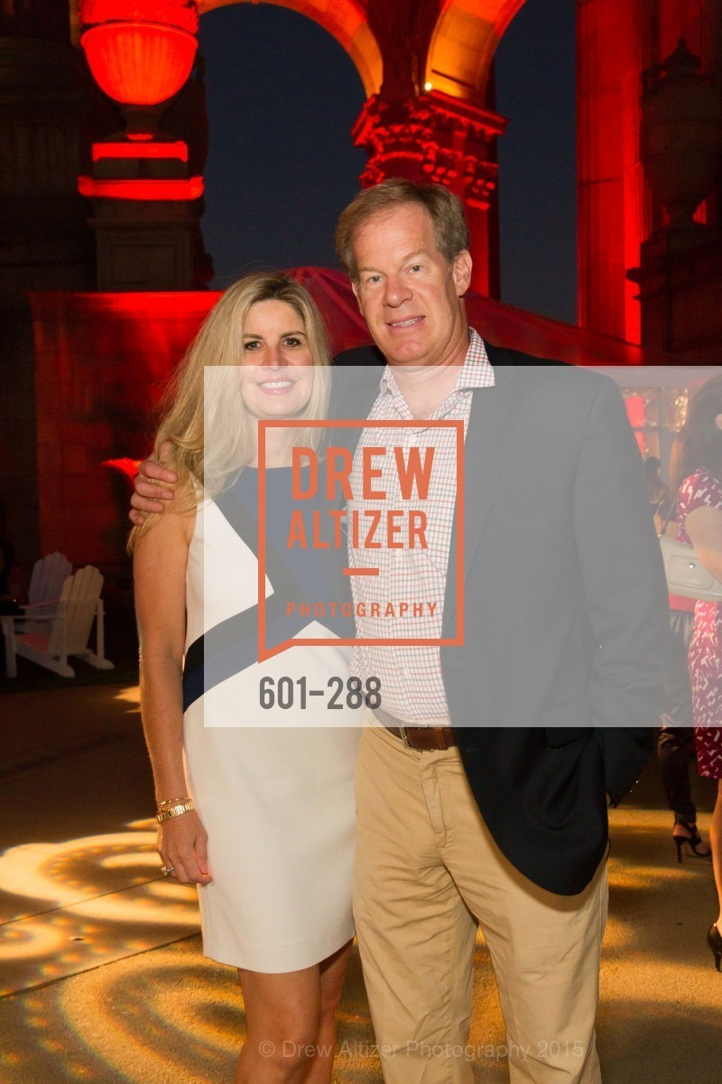 Suzanne Levit, Carson Levit, Party for the Parks 2015, Palace of Fine Arts. 3301 Lyon St, September 19th, 2015,Drew Altizer, Drew Altizer Photography, full-service agency, private events, San Francisco photographer, photographer california