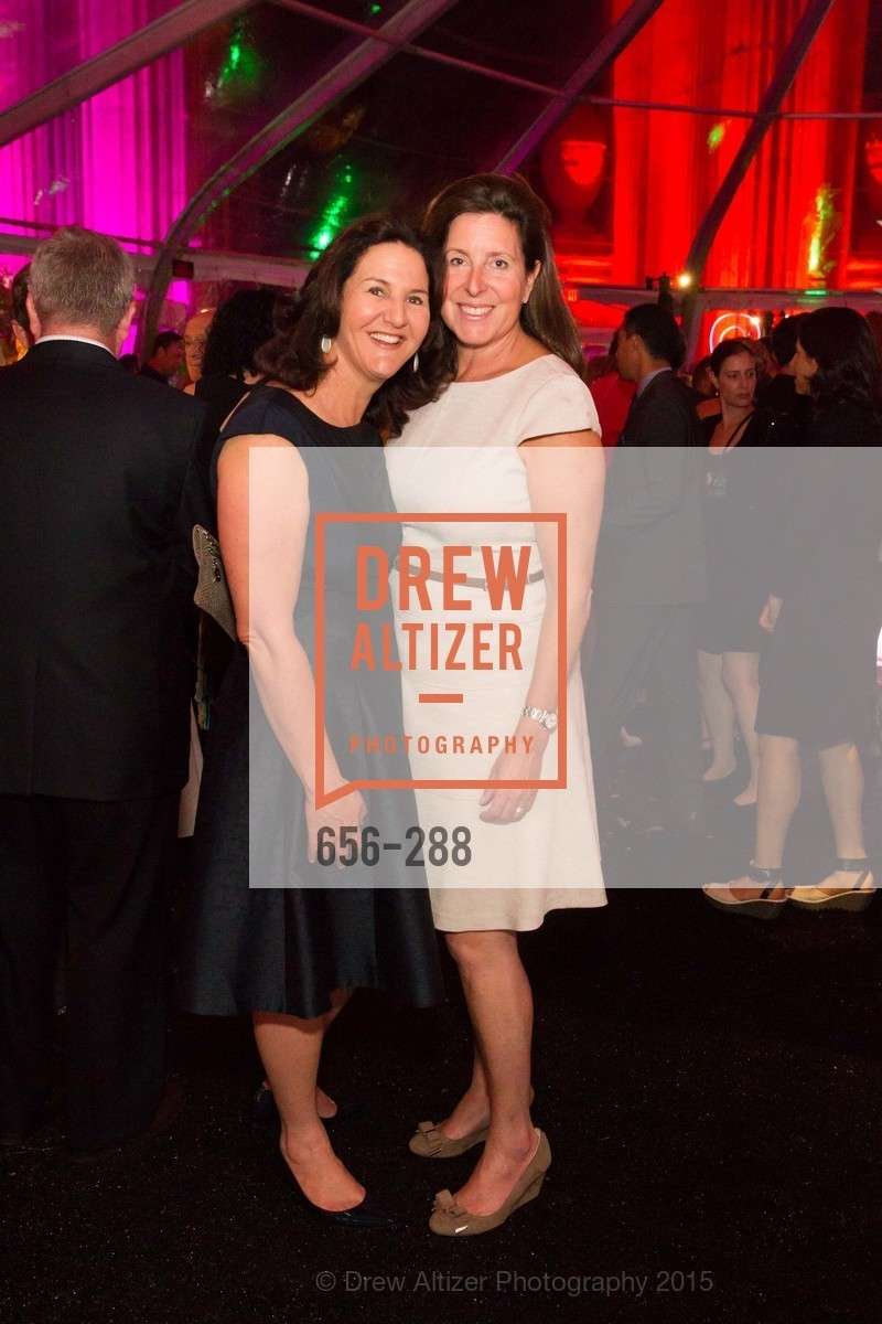 Karen Shea, Jennet Nazzal, Party for the Parks 2015, Palace of Fine Arts. 3301 Lyon St, September 19th, 2015,Drew Altizer, Drew Altizer Photography, full-service agency, private events, San Francisco photographer, photographer california
