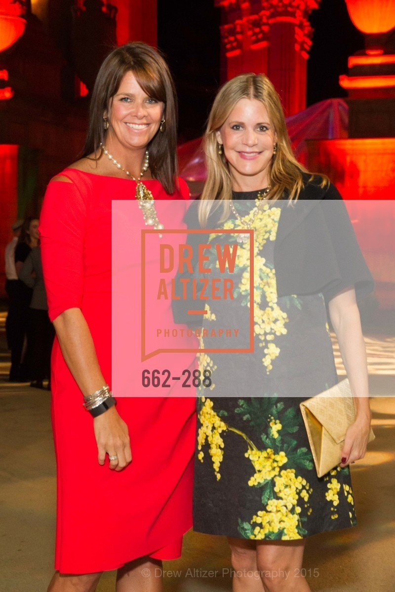 Christine Gardner, Mary Beth Shimmon, Party for the Parks 2015, Palace of Fine Arts. 3301 Lyon St, September 19th, 2015,Drew Altizer, Drew Altizer Photography, full-service agency, private events, San Francisco photographer, photographer california