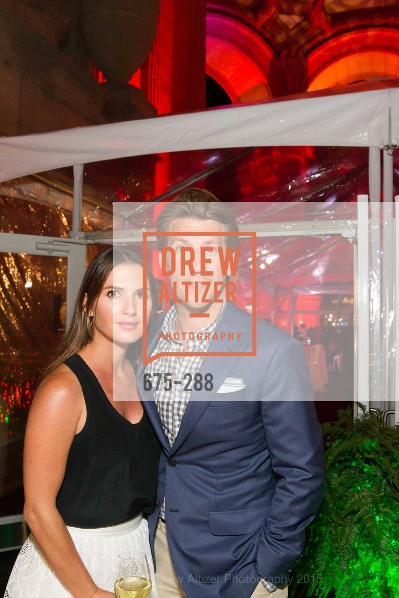Jenny Riedy, Chris Riedy, Party for the Parks 2015, Palace of Fine Arts. 3301 Lyon St, September 19th, 2015,Drew Altizer, Drew Altizer Photography, full-service event agency, private events, San Francisco photographer, photographer California