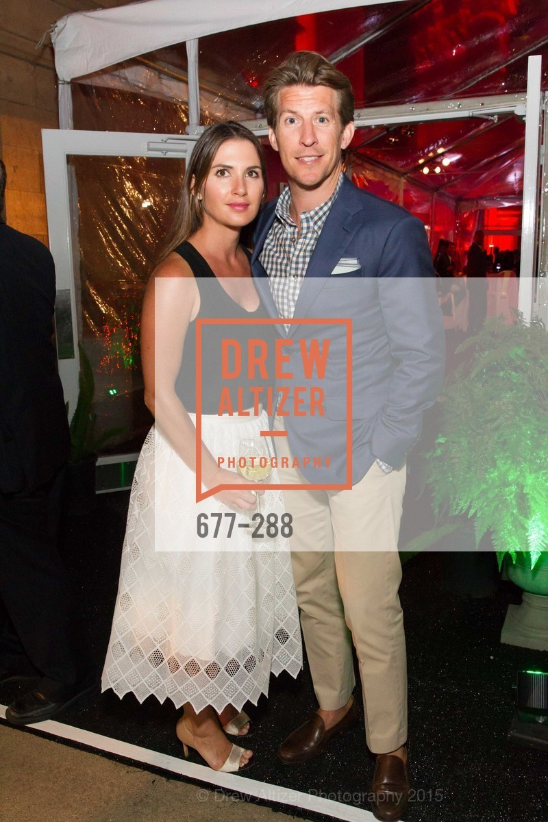 Jenny Riedy, Chris Riedy, Party for the Parks 2015, Palace of Fine Arts. 3301 Lyon St, September 19th, 2015,Drew Altizer, Drew Altizer Photography, full-service agency, private events, San Francisco photographer, photographer california