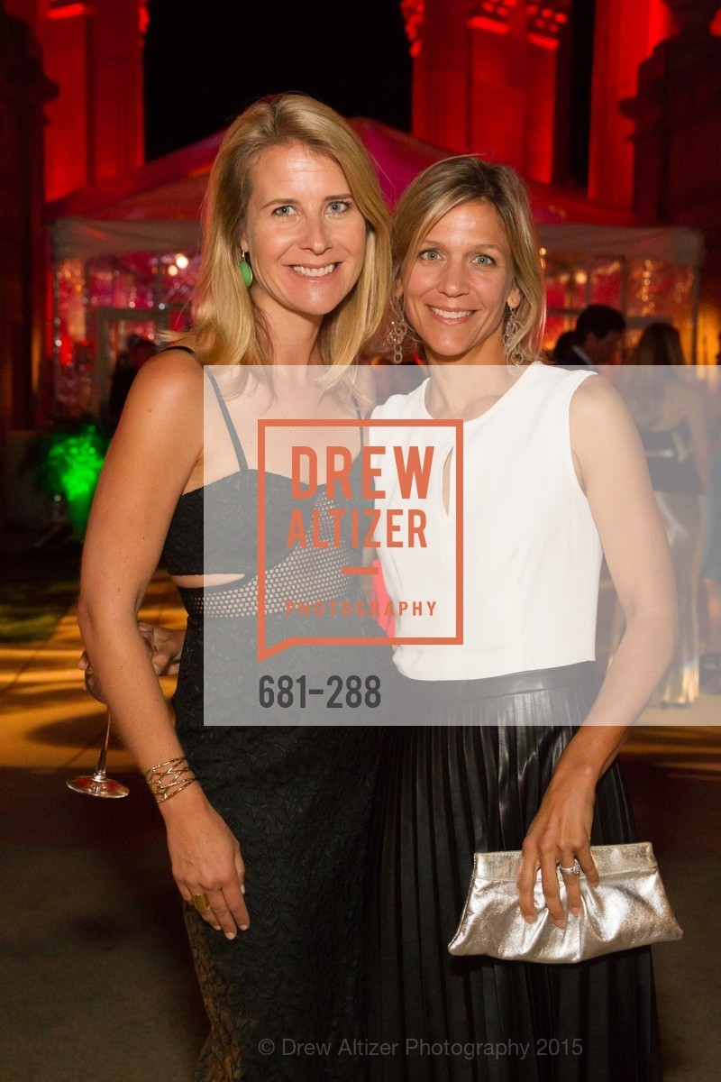 Catarina Schwab, Leith Barry, Party for the Parks 2015, Palace of Fine Arts. 3301 Lyon St, September 19th, 2015,Drew Altizer, Drew Altizer Photography, full-service agency, private events, San Francisco photographer, photographer california