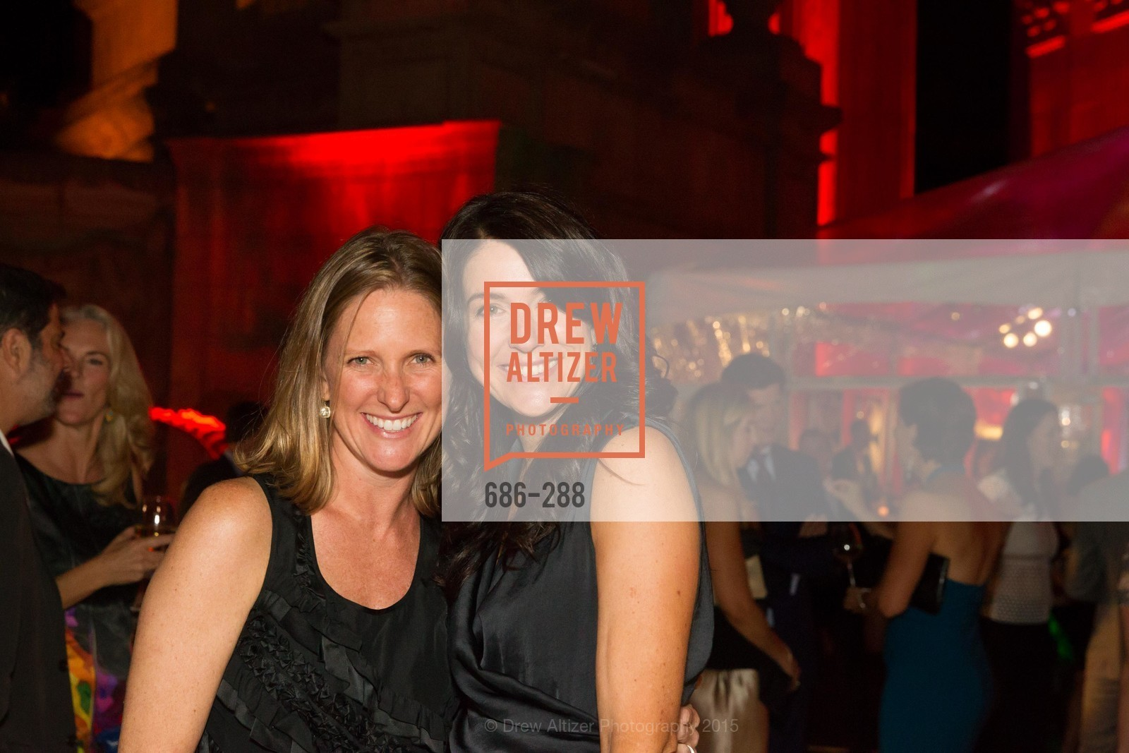 Robyn Wilkinson, Jennifer Hatfield, Party for the Parks 2015, Palace of Fine Arts. 3301 Lyon St, September 19th, 2015,Drew Altizer, Drew Altizer Photography, full-service agency, private events, San Francisco photographer, photographer california