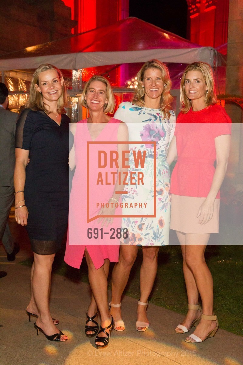 Sarah Doggett, Meg Kingsland, Lycia Carmody, Vandy Boudreau, Party for the Parks 2015, Palace of Fine Arts. 3301 Lyon St, September 19th, 2015,Drew Altizer, Drew Altizer Photography, full-service agency, private events, San Francisco photographer, photographer california